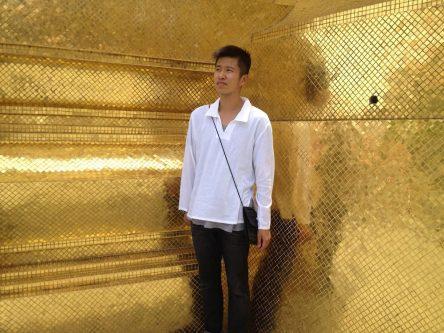 e706e-bangkok